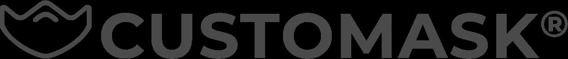 customask logo