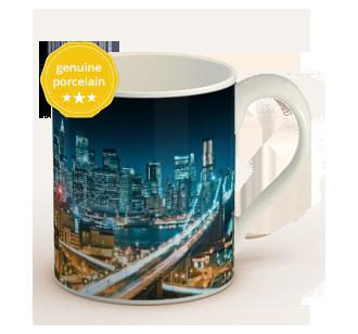 personalised premium mugs