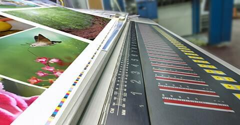 best canvas quality printing technology