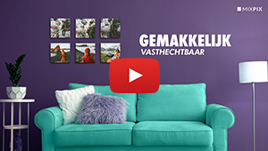 mixpix video placeholder