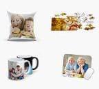 personalized photogifts