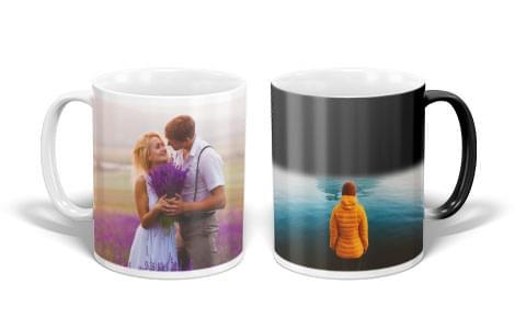 photo mugs full view