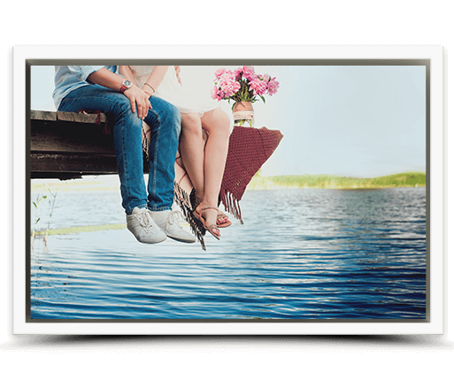 Canvas Prints Made In Usa Photo Canvas Prints Online But canvas is also a great surface for carrying photographs, especially photographs of friends, family, or stunning scenery. photo canvas prints online