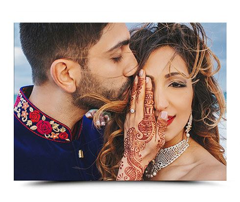 forex photo board prints full view