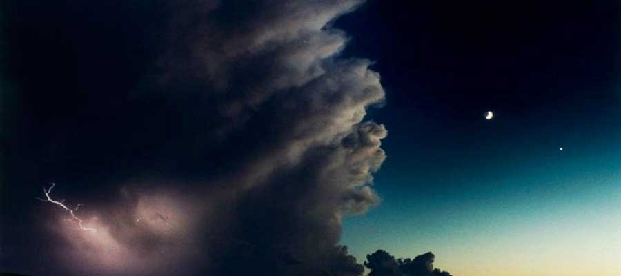 10-amazing-pictures-of-thunderstorms-frontline