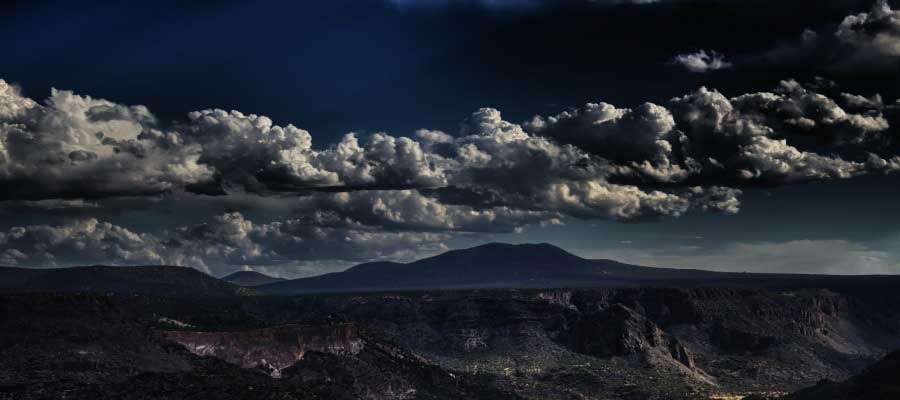 10-amazing-pictures-of-thunderstorms-mordor