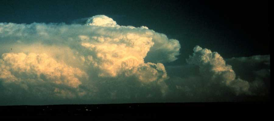 10-amazing-pictures-of-thunderstorms-top