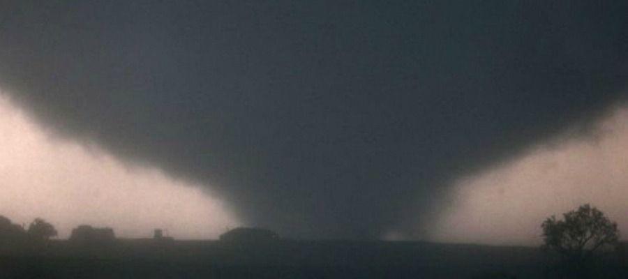 10-photos-of-tornadoes-el-reno-tornado
