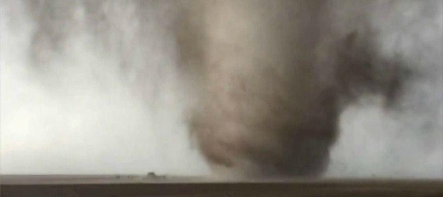 10-photos-of-tornadoes-pasty-tornado
