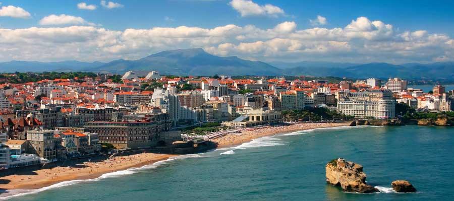 biarritz-bayonne