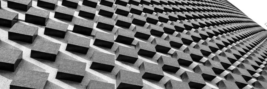 black-and-white-architecture-pattern-art-photography