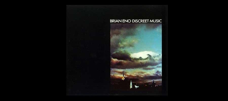 classic-album-covers-discreet-music