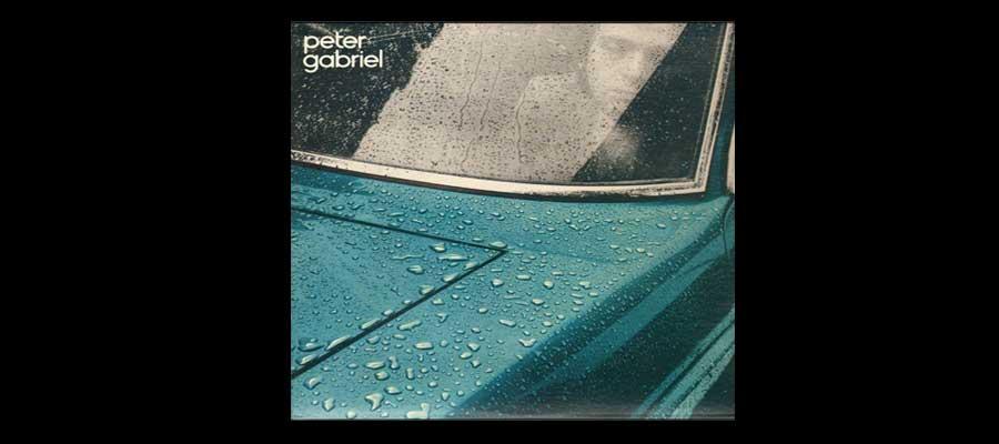 classic-album-covers-peter-gabriel