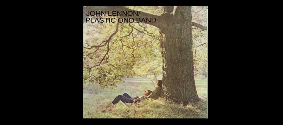 classic-album-covers-plastic-ono-band
