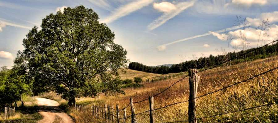 countryside-photography-countryside-adventure