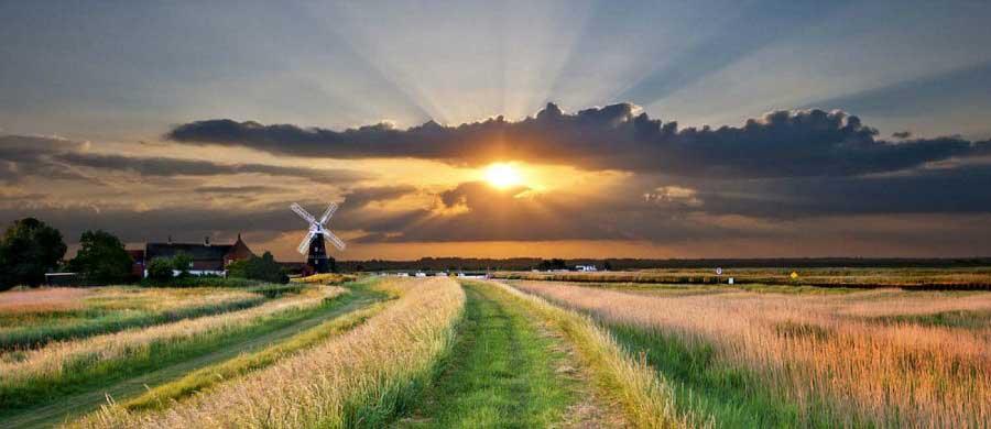 countryside-photography-polarizer