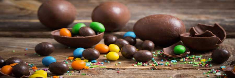 diy-chocolate-easter-eggs