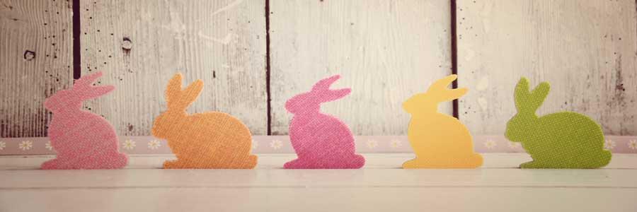 easter-rabbit-figures