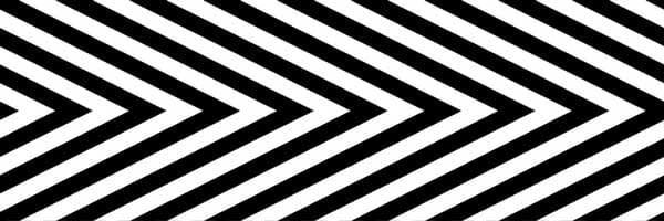 easy-diy-chevron-pattern-1