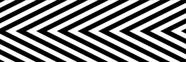 easy-diy-chevron-pattern-2