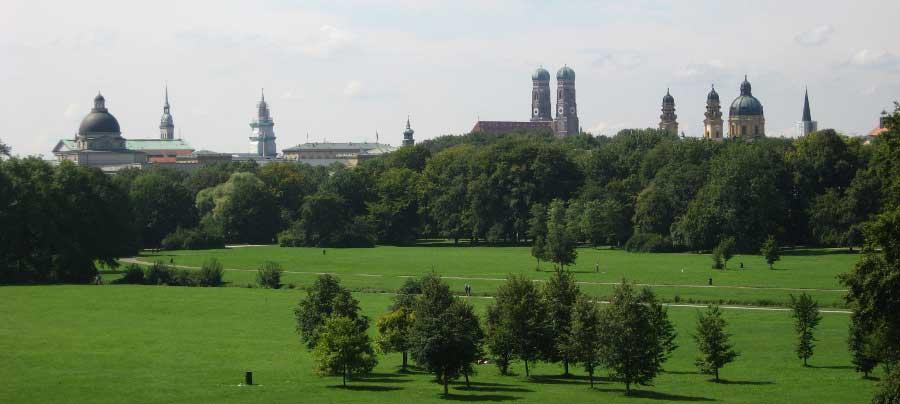 europe-parks-englischer-garten