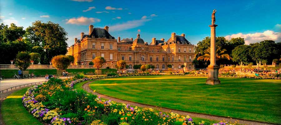 europe-parks-jardin-du-luxembourgh