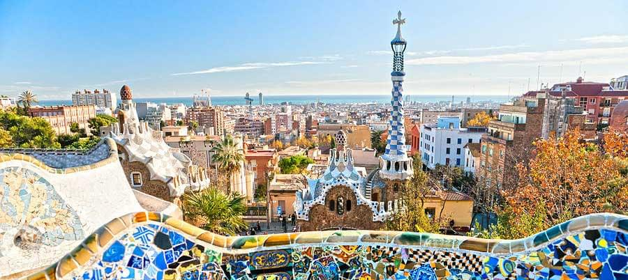 europe-parks-park-guell