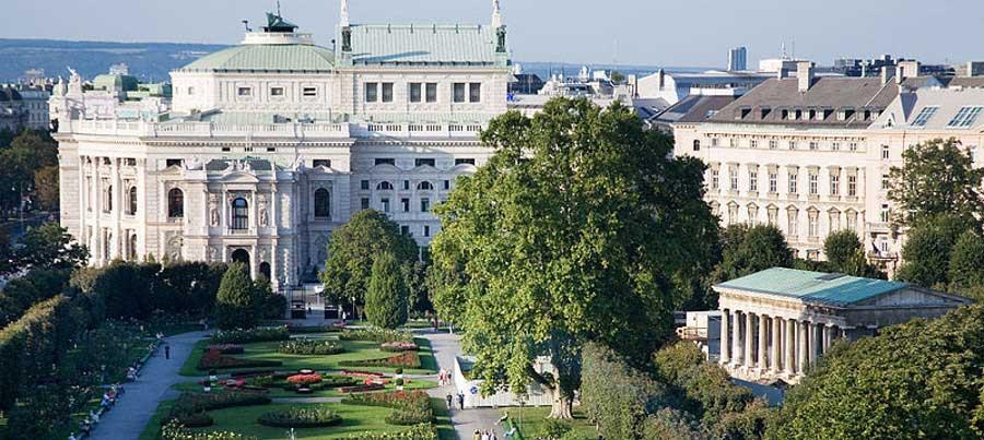 europe-parks-volksgarten