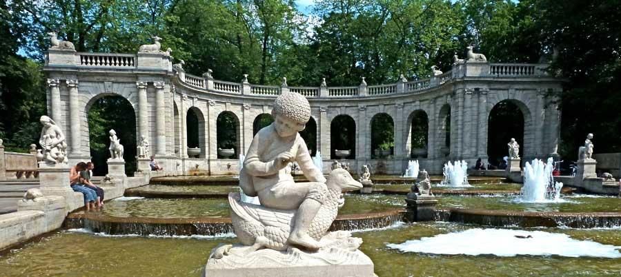 europe-parks-volkspark-friedrichshain