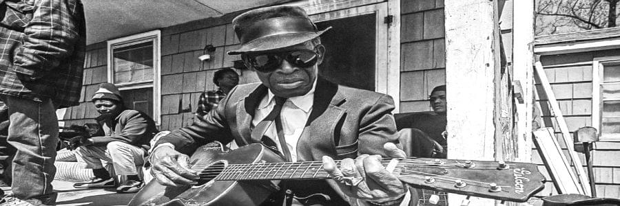 for-frank-blues-musician-black-and-white-art-photography