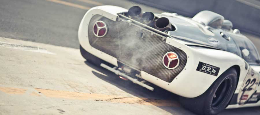 gear-up-artistic-photos-of-vehicles-3