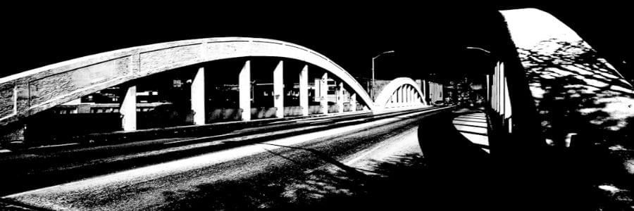 high-contrast-how-black-and-white-art-photography