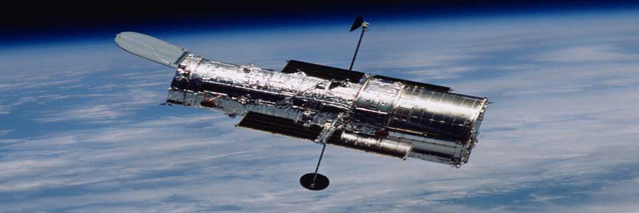 hubble-space-telescope-2