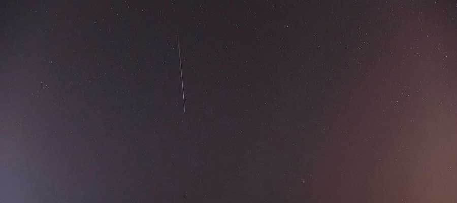 meteor-showers-photos-that-caught-the-falling-stars-10