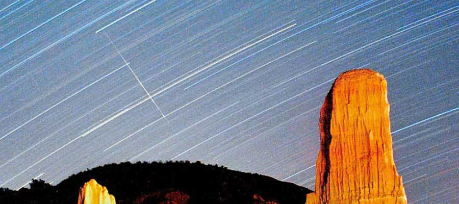 meteor-showers-photos-that-caught-the-falling-stars-11