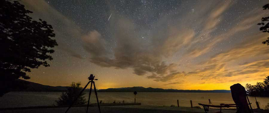 meteor-showers-photos-that-caught-the-falling-stars-2