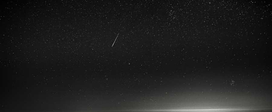 meteor-showers-photos-that-caught-the-falling-stars-3