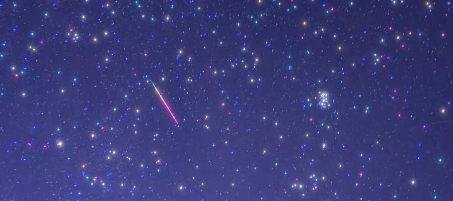 meteor-showers-photos-that-caught-the-falling-stars-4