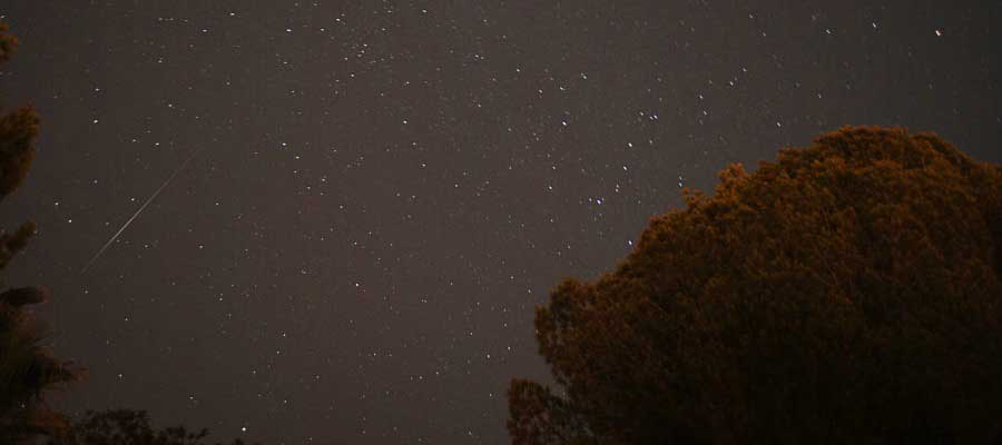 meteor-showers-photos-that-caught-the-falling-stars-5