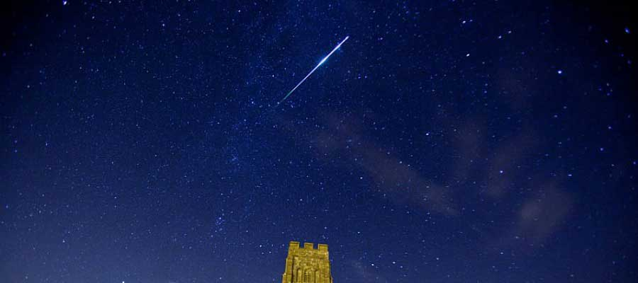 meteor-showers-photos-that-caught-the-falling-stars-6