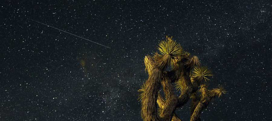 meteor-showers-photos-that-caught-the-falling-stars-7