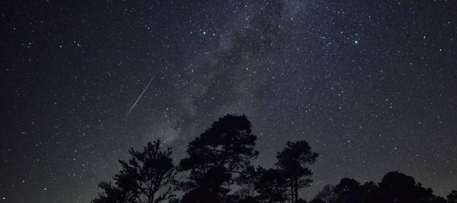 meteor-showers-photos-that-caught-the-falling-stars-8
