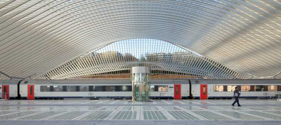 most-iconic-trains-stations-gare-de-liege-guillemins