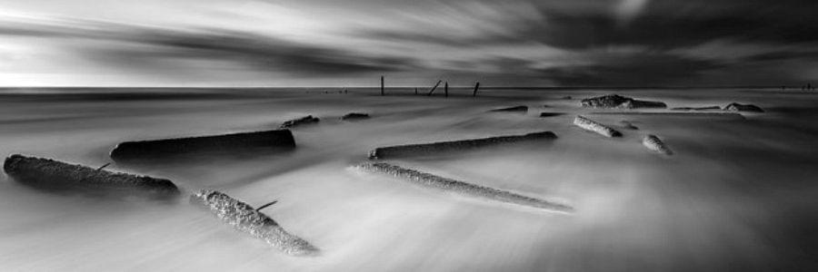 nick-walton-long-exposure-black-and-white-art-photography