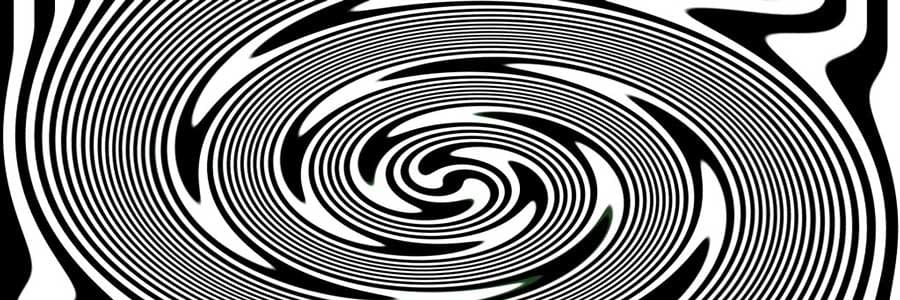 optical-illusion-pictures-black-and-white