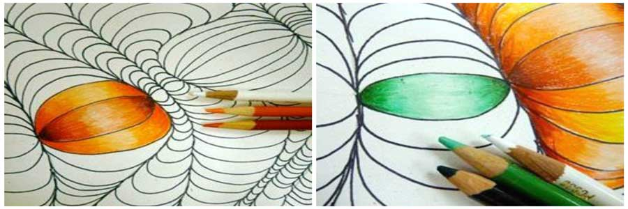 optical-illusion-pictures-easy-diy-3
