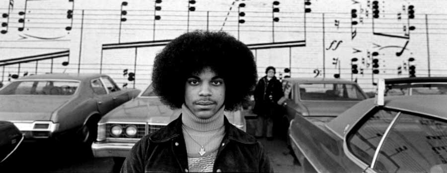 photos-of-prince-prince-in-minneapolis-1978
