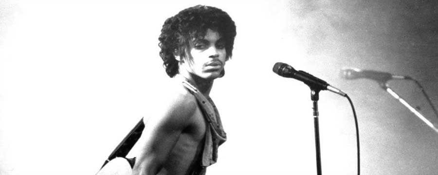 photos-of-prince-prince-performs-1979