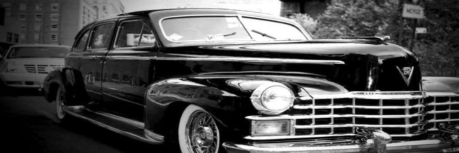 polarizer-black-and-white-art-photography