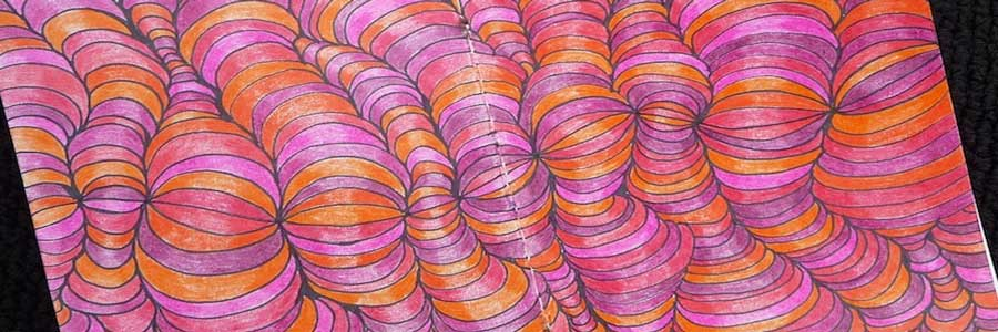 psychedelic-vibes-easy-diy